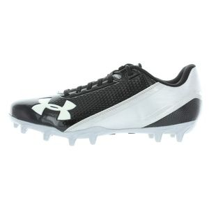 Under Armour Mens Speed Phantom MC Sneakers Shoes